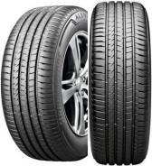 Bridgestone Alenza 001, 235/60R18