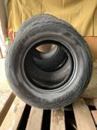 Bridgestone Dueler A/T 697, 265/65R17