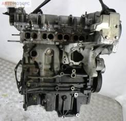 Двигатель Lancia Delta 3 2008, 1.6 л, дизель (198A2.000)