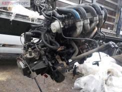 Двигатель Peugeot Partner 1 2006, 1.9 л, дизель (WJY/WJZ (DW8