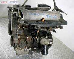 Двигатель Skoda Octavia A4 2003, 1.8 л, бензин (AUQ)