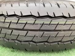 Dunlop SP 175, 195/80R15 107/105L LT