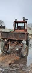 Т-16. Продам трактор