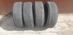 Bridgestone Nextry Ecopia, 195/65/ R15