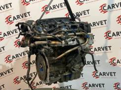 Двигатель из Японии BLX 2,0 150л. с. Volskwagen VAG