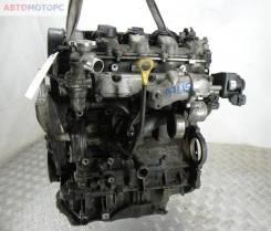 Двигатель Hyundai Sonata 5 (NF) 2006, 2 л, дизель (D4ЕA)