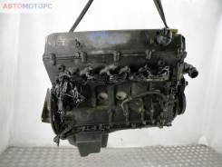 Двигатель LAND Rover Range Rover 2 2000, 2.5 л, дизель (25 6T)