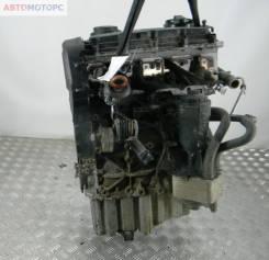 Двигатель AUDI A6 C6 2007, 2 л, дизель (BRE)