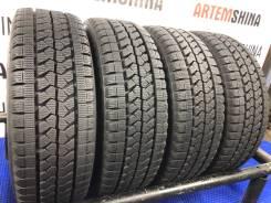 Bridgestone Blizzak W979, LT 215/65 R15