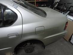 Крыло заднее (левое) Toyota Camry SV40 Color 4M7