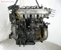 Двигатель KIA CEE'D 1 2009, 1.6 л, дизель (D4FB)