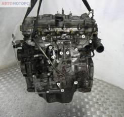 Двигатель Toyota Avensis T27 2011, 2 л, дизель (1AD-FTV)