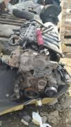 Двигатель видео проверки, с распила, не мытый! Nissan Serena 25 4WD