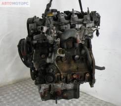 Двигатель OPEL Antara 2007, 2 л, дизель (Z20S)