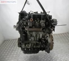 Двигатель Peugeot 307 2007, 1.6 л, дизель (9HX (DV6ATED4