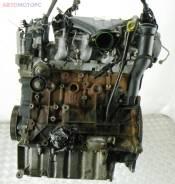 Двигатель FORD Mondeo 4 2008, 2 л, дизель (AZBA)