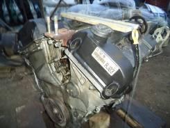 Двигатель голый блок Ford Escape, AJ Mazda Tribute AJ