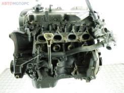 Двигатель Mitsubishi Carisma 2002, 1.6 л, бензин (4G92)
