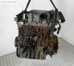 Двигатель Citroen C5 2 2009, 2 л, дизель (RHF)