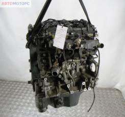 Двигатель Toyota Avensis T25 2006, 2 л, дизель (1AD-FTV)