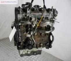 Двигатель Chevrolet Cruze J300 2009, 2 л, дизель (Z20DMH/Z20S1)