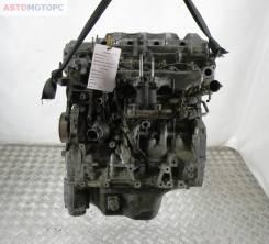 Двигатель Toyota Avensis T25 2008, 2 л, дизель (1AD-FTV)