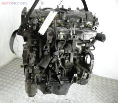 Двигатель Toyota Avensis T25 2007, 2.2 л, дизель (2AD-FHV)