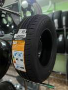 Mazzini Eco307, 205/70R14
