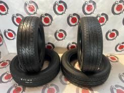 Bridgestone Nextry Ecopia, 175/65R15