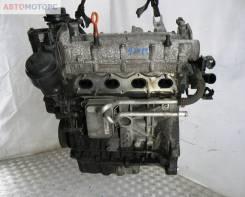 Двигатель AUDI A3 8P 2005, 1.6 л, бензин (BAG/BLF/BLP)