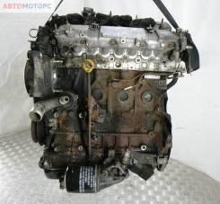 Двигатель Toyota Avensis T25 2004, 2 л, дизель (1CD-FTV)