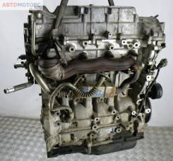Двигатель Toyota Auris E150 2007, 2 л, дизель (1AD-FTV)