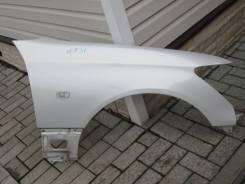 Крыло правое перднееToyota Celsior UCF30 31 Lexus LS 430