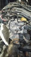 Двигатель M9R с распила! Renault Megane GT Line пробег 31,967 км.