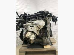 Двигатель к Kia Ceed (2012-2018), 2016 г. 1.6 л, бензин, G4FG