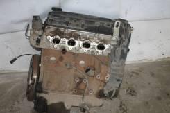 Chevrolet Cruze двс 1.6 F16D3
