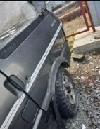 Дверь передняя правая Mazda Bongo SSF8R