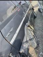 Дверь передняя левая Mazda Bongo SSF8R