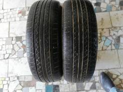 GT Radial Champiro VP1, 185/65R15
