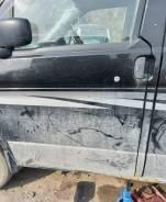 Дверь передняя левая Mazda Bongo Friendee SGLR