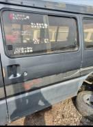 Дверь задняя левая Mazda Bongo SSF8R