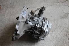Chevrolet Cruze двс 1.6 коробка передач МКПП