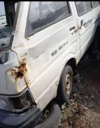 Дверь передняя левая Nissan Vanette VPJC22
