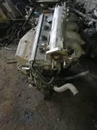 Двигатель 4S - fe