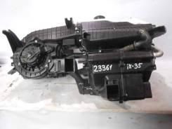 Печка в сборе Hyundai ix35/Tucson (LM) 2010-2015 [335729]