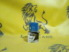 Фильтр масляный Kia Rio / Hyundai Solaris [2630035503] 2630035503