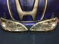 Фары комплект Honda Civic Ferio Es