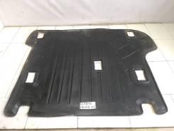 Коврик багажника для Great Wall Hover H3 [арт. 524806]