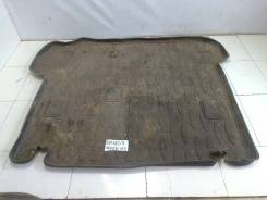 Коврик багажника для Great Wall Hover H3 [арт. 524807]