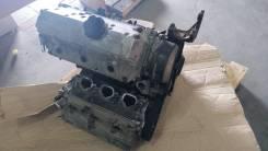 Двигатель 6G75 Митцубиси Паджеро 3.8 V90 2011